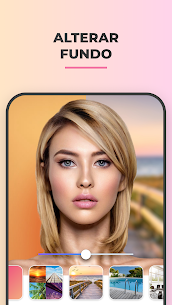 FaceApp Pro 4.4.4 Apk Mod (Unlocked) 4