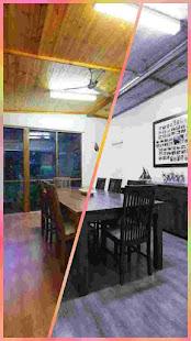 Dining Room Decoration 2.1 Screenshots 5