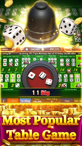 Huge Bonus 888 Casino screenshots 6