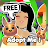 Tricks Adopt Me Mod Pets l New Instructions APK - Windows 下载