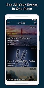 Cadence – Event Experiences 7