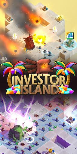 Investor Island 1.03.11 apktcs 1