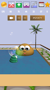 Potaty 3D Classic 6.0007 Screenshots 6