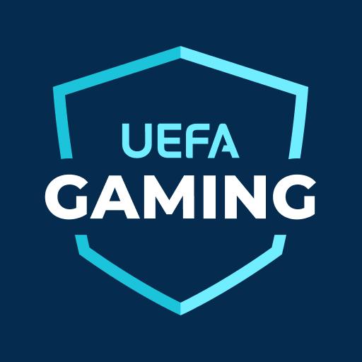 UEFA Gaming: Fantasy Football, Predictor & more