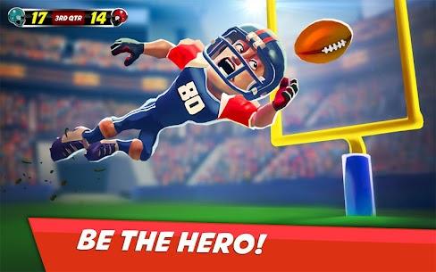 Boom Boom Football Apk Download NEW 2021 1
