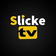 Slicke TV