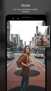 Phocus : Portrait Mode & Portrait Lighting Editor 16.0.0 Apk + Mod 5