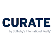 Curate by Sotheby's Realty - AR for Real Estate