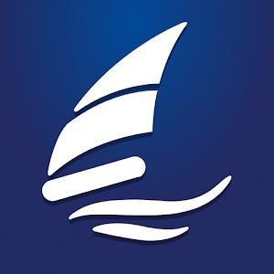 PredictWind  Marine Forecasts