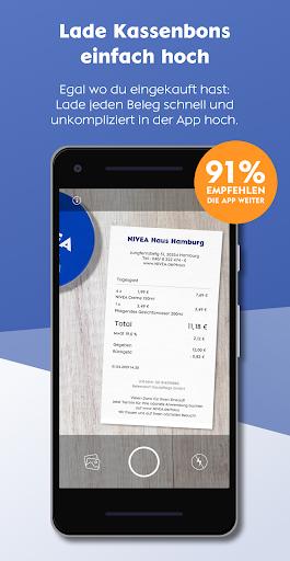 NIVEA App 3.3.4 Screenshots 1