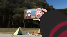 ゆるキャン△ VIRTUAL CAMP ~本栖湖編~のおすすめ画像2