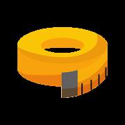 StartFit -Body measurement tracker, fat calculator