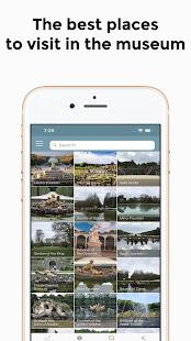 Versailles Visit, Tours & Guide: Tourblink
