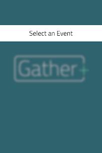Gather+ 1.2 [MOD APK] Latest 2