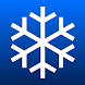 Ski Tracks for CASIO - Androidアプリ