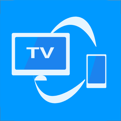 Baixar 1001 TVs-- Mirror your phone to your TV's screen para Android