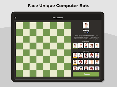 Chess Play and Learn Apk Download, NEW 2021 12