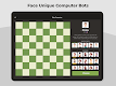 screenshot of Chess - Play and Learn
