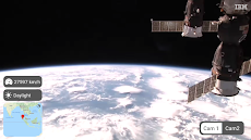 View Earth Live HDのおすすめ画像1