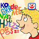 Logopedie - hezky česky