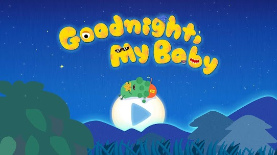 Goodnight, My Baby 10