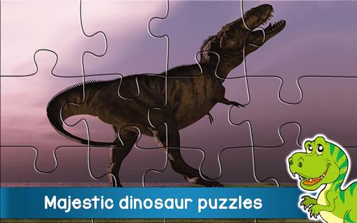 Kids Dino Adventure Game - Free Game for Children screenshots 12