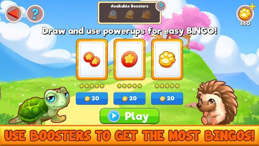 Bingo Pet Rescue 1.5.16 screenshots 13
