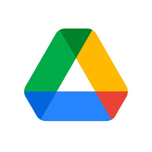Google Drive 2.20.491.03.44
