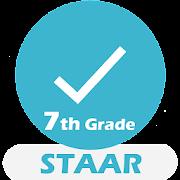 Grade 7 STAAR Math Test & Practice 2020