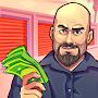 Bid Wars 2: Pawn Shop icon