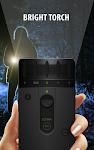 screenshot of Color LED Flashlight Selene & FLASH