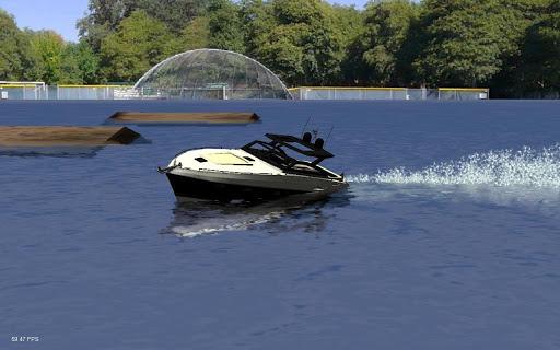 Absolute RC Boat Sim apkdebit screenshots 3