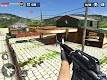 screenshot of Anti-Terrorist Shooting Mission 2020