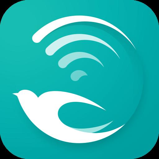 Baixar Swift WiFi - Free WiFi Hotspot Portable