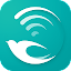 Swift WiFi - Free WiFi Hotspot Portable