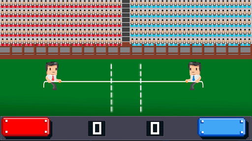 12 MiniBattles - Two Players 1.0.36 Screenshots 12