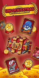 Adventure Communist Mod APK 2021- Download For Android/IOS 6