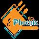 Phoenix Food Express Store para PC Windows