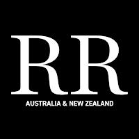 Robb Report Australia & New Zealand