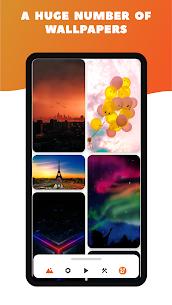 Pixi Wallpapers / 4D Wallpapers / Video Wallpapers 2