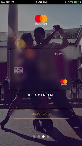 Mastercard for You  Screenshots 3