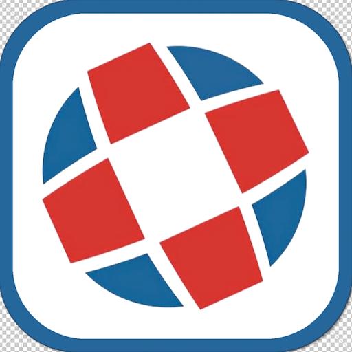 MyUS Global Shipping App