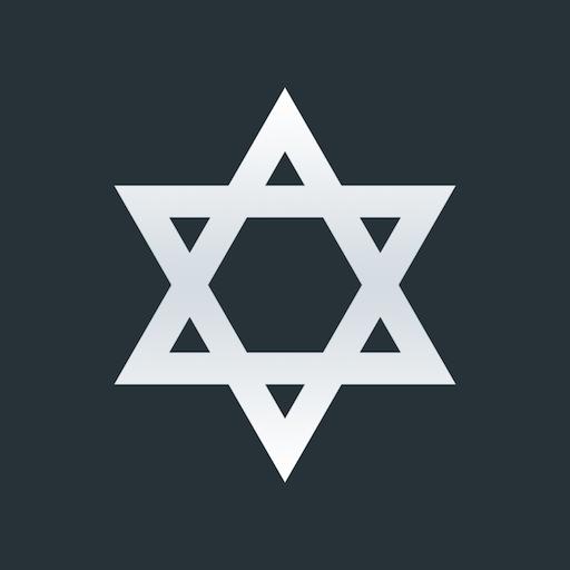 Israel News In English - Israel News Live