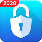 AppLock – App Locker & App Protector