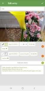 Gerenciador de Jardim Premium 1.8.0 Apk Mod (Unlocked) 3