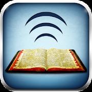 Bible Audio Pronunciations  Icon