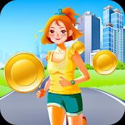 Subway Rush - Top Racing & Running Games