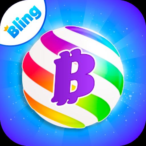 """Geriausios """"Bitcoin"""" piniginės programos jūsų """"Android"""" įrenginiui - Kaip -"""