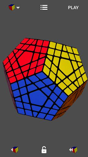 Magic Cube screenshots 16