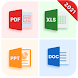 All Document Viewer 2021: PDF Reader-Office Viewer